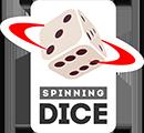 SD_Logo_128